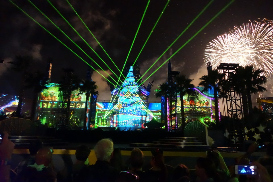 jingle-bell-jingle-bam-from-yourfirstvisit-net-4
