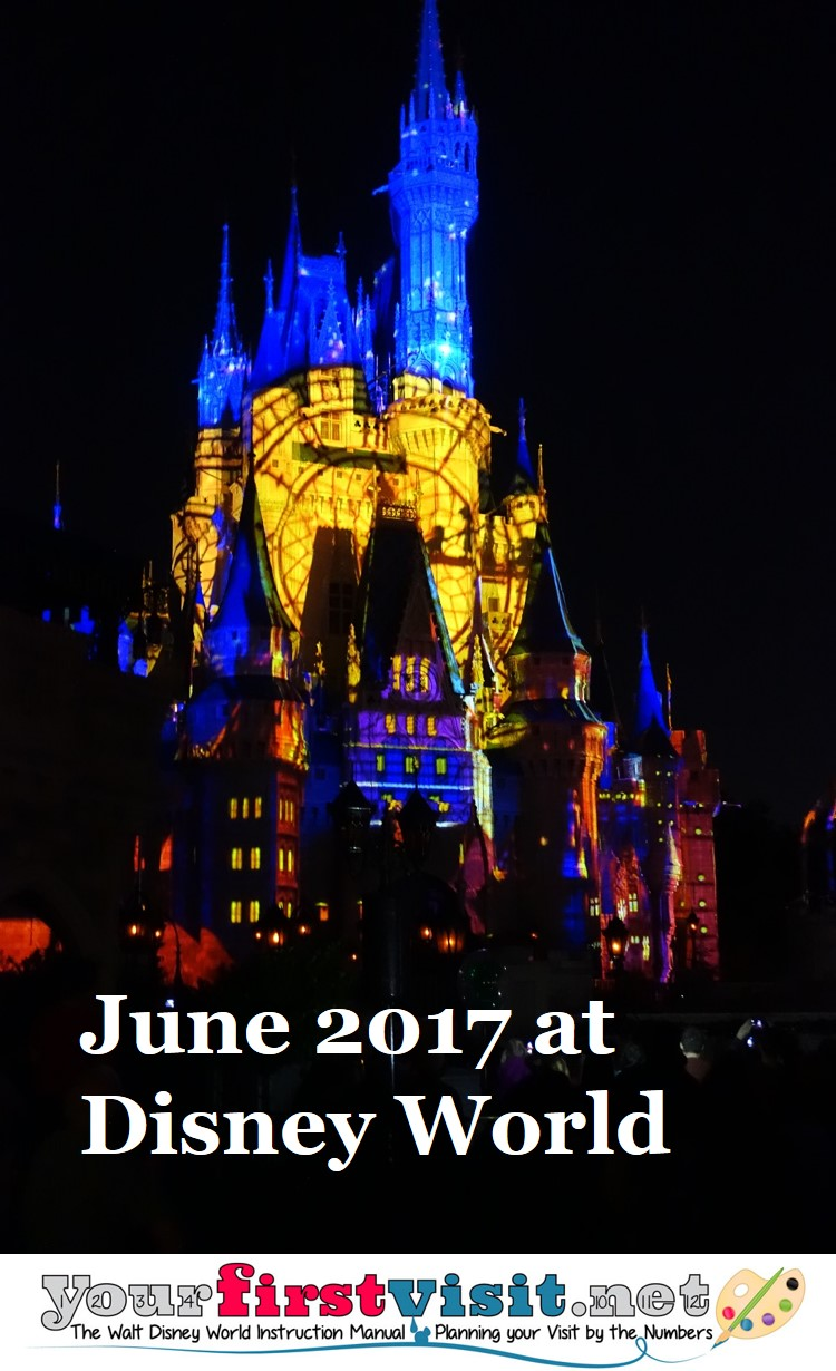 june-2017-at-disney-world-from-yourfirstvisit-net