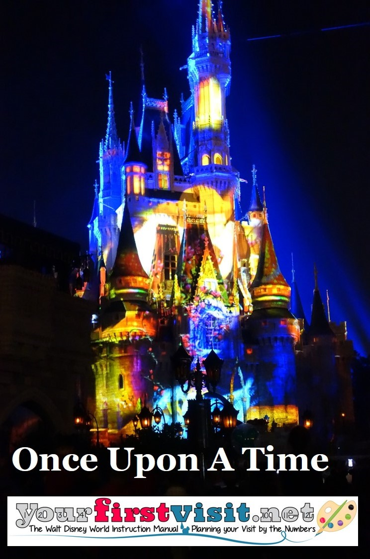 review-once-upon-a-time-from-yourfirstvisit-net