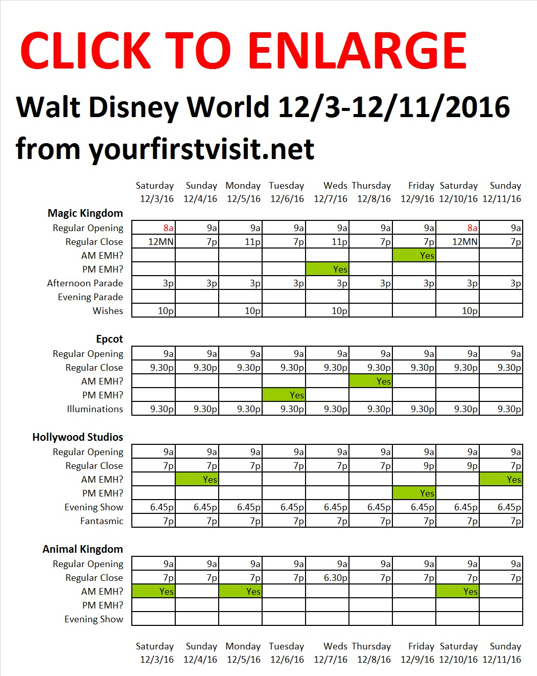 disney-world-12-3-to-12-11-2016-from-yourfirstvisit-net