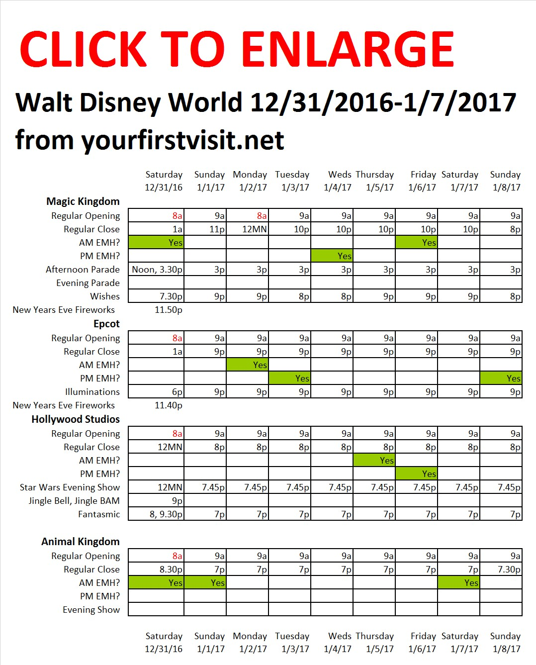 disney-world-12-31-16-to-1-8-17-from-yourfirstvisit-net