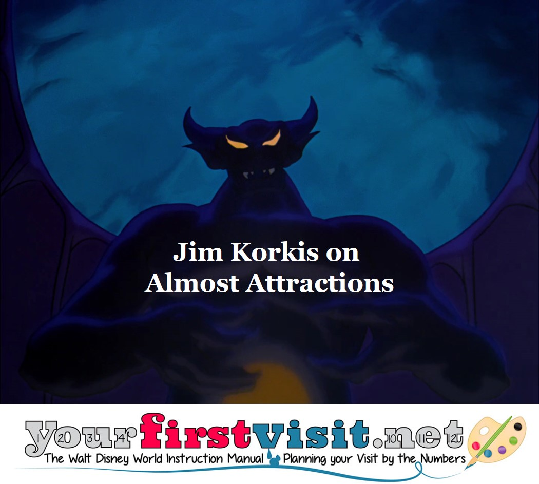 jim-korkis-on-things-that-almost-were-at-disney-world-from-yourfirstvisit-net