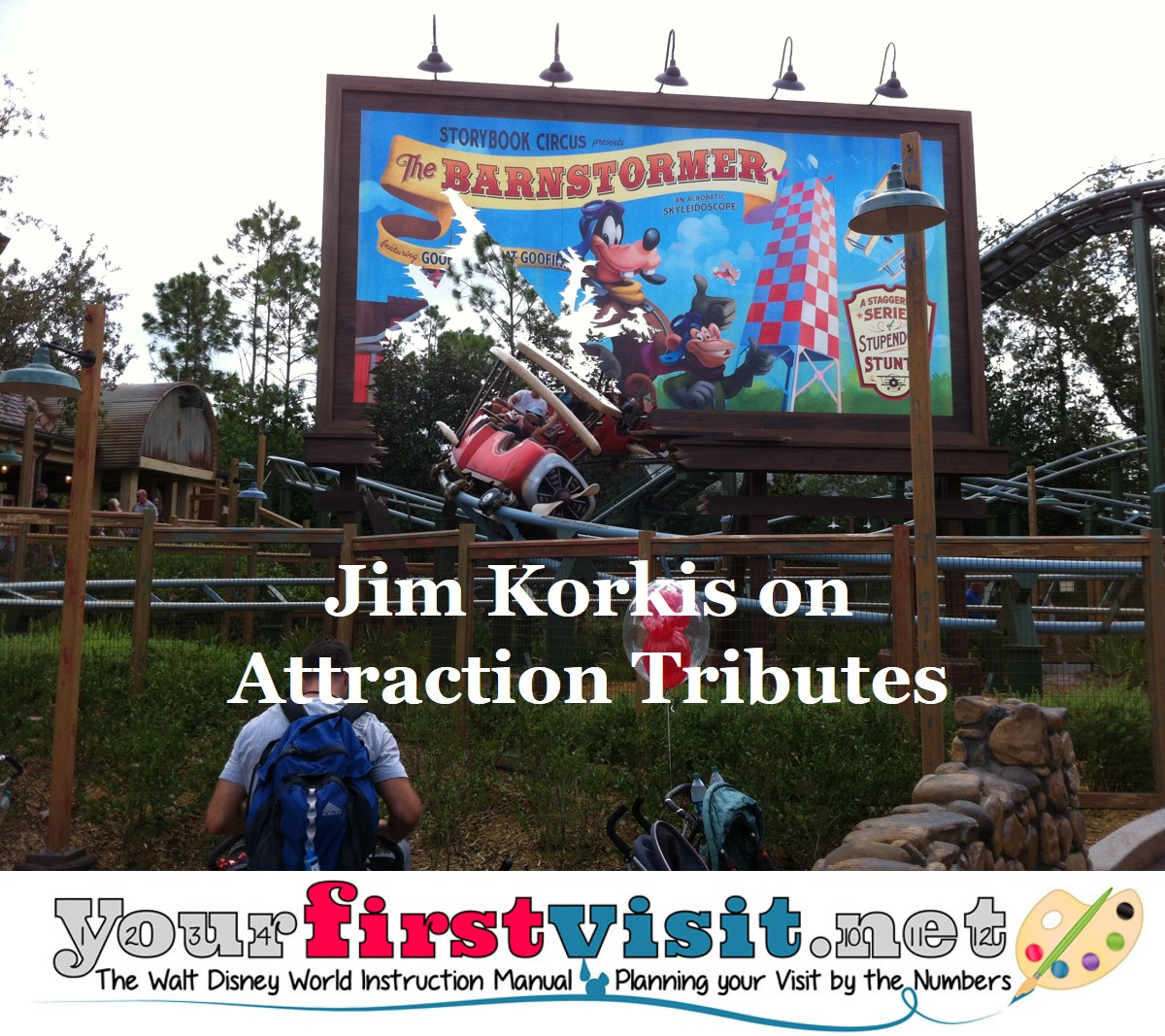 jim-korkis-on-tributes-to-lost-attractions-from-yourfirstvisit-net