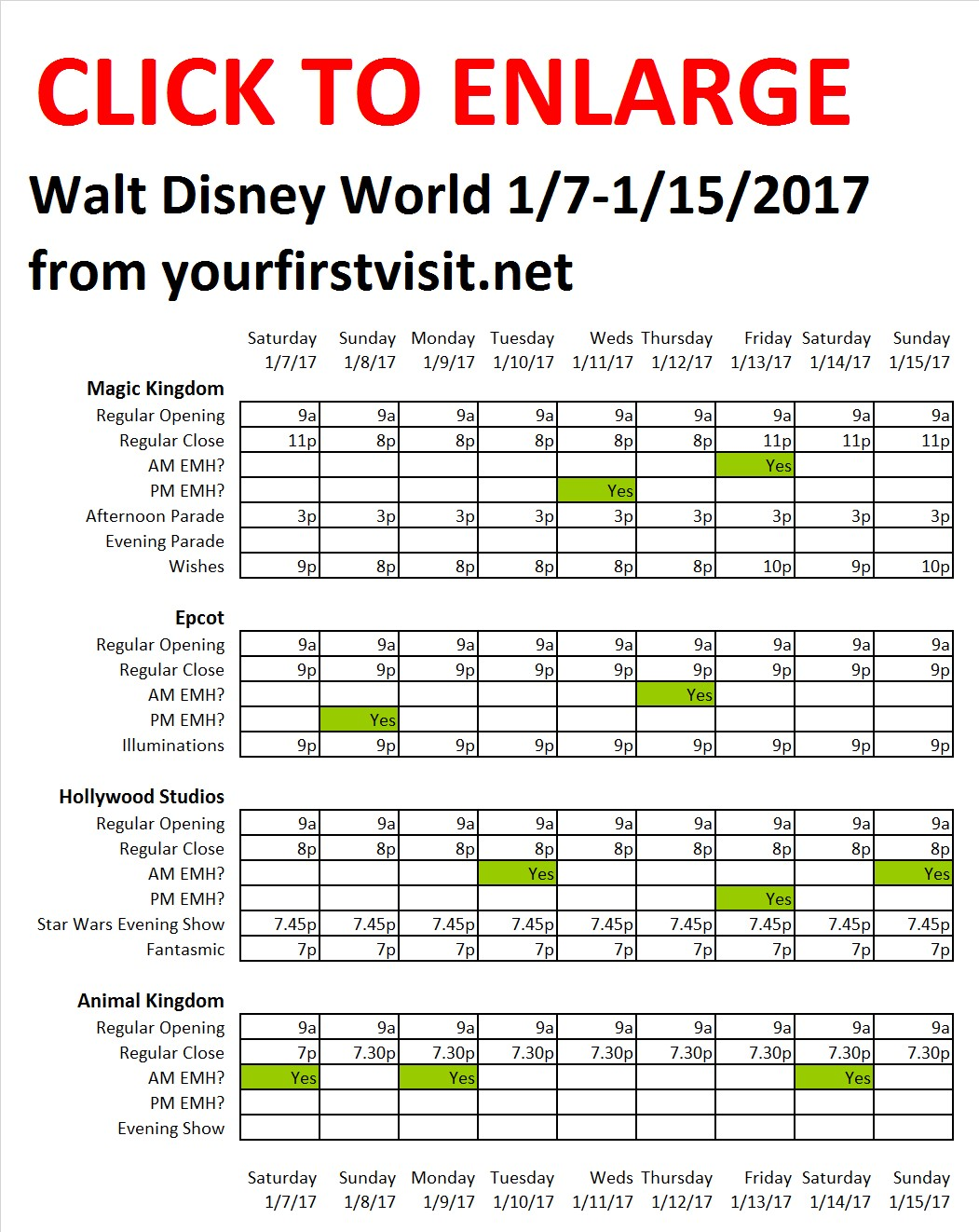 disney-world-1-7-to-1-15-2017-from-yourfirstvisit-net