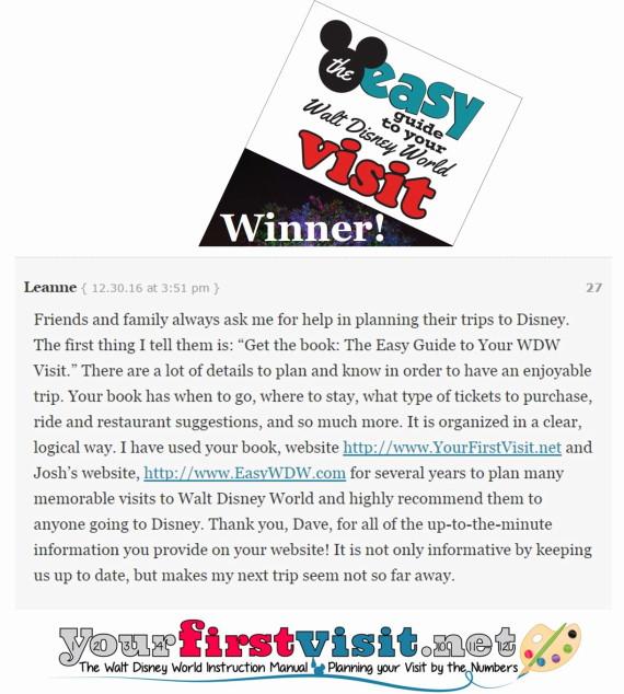 winner-leanne-27