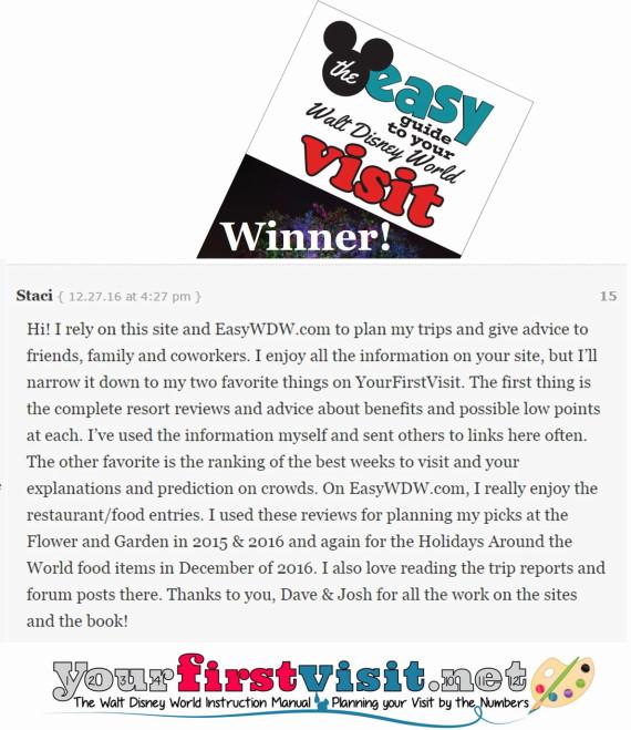 winner-staci-15