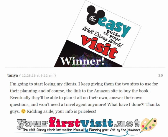 winner-tanya-20