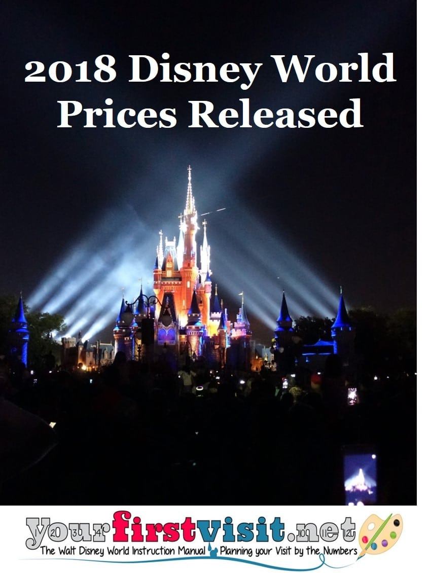 Walt Disney World® Resort Vacation Packages Considering staying in Walt Disney World® Resort? This neighborhood is in Orlando, a unique city of , residents.