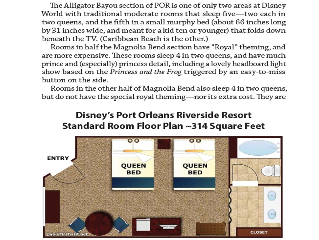 excerpt-port-orleans-riverside-review-from-chapter-5-of-the-easy-guide-2017