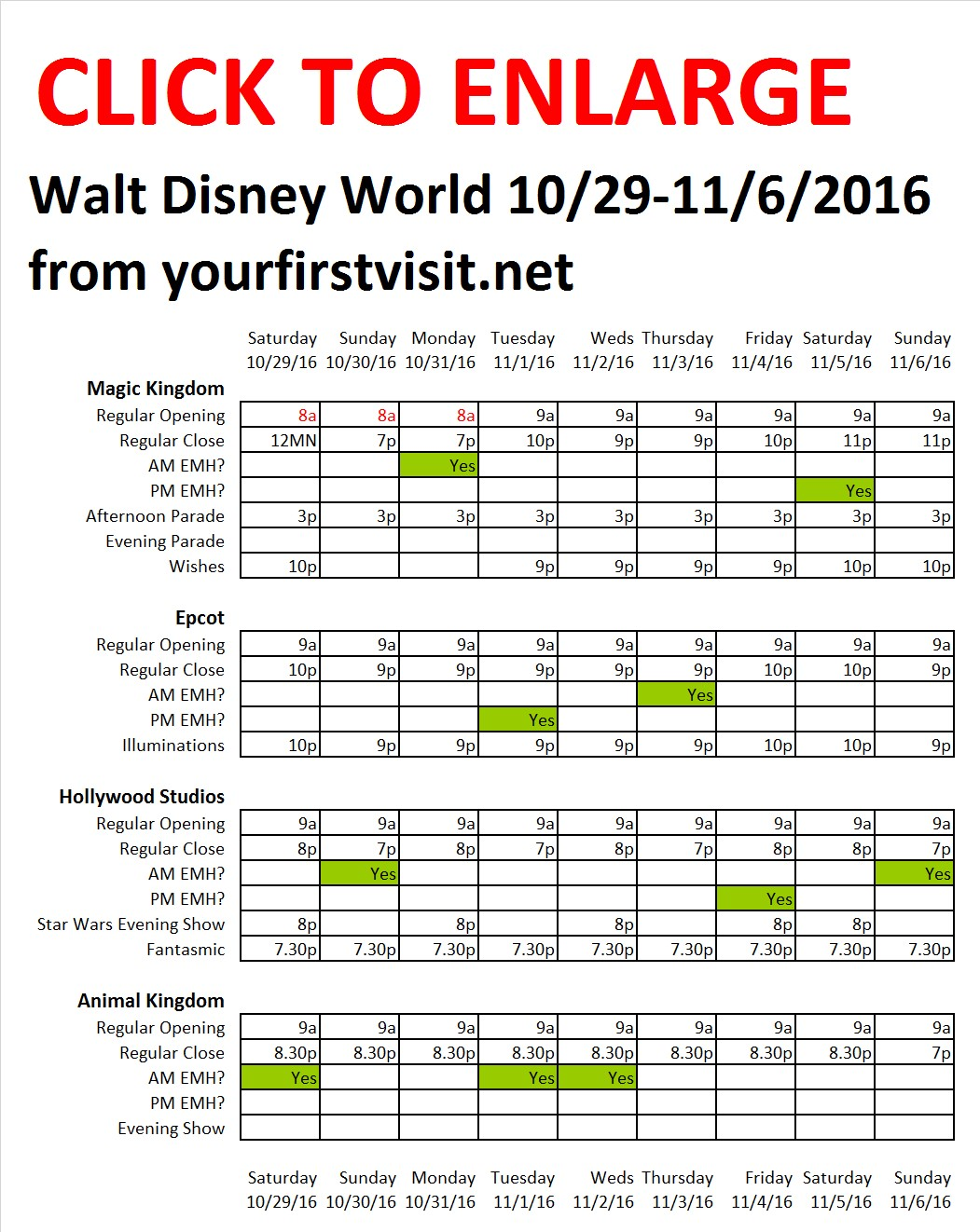 disney-world-10-29-to-11-6-2016-from-yourfirstvisit-net