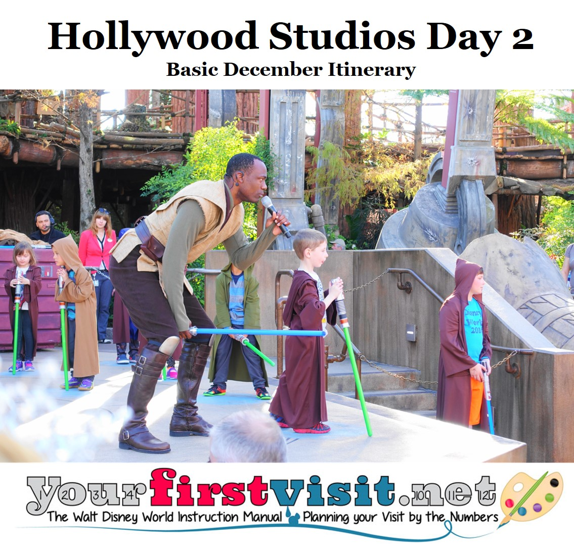 hollywood-studios-day-2-from-yourfirstvisit-net