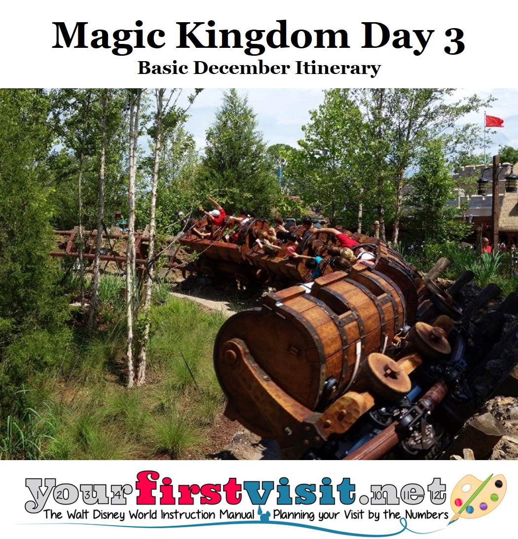 magic-kingdom-day-3-from-yourfirstvisit-net