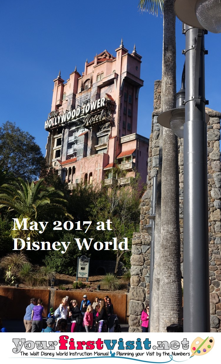 may-2017-at-disney-world-from-yourfirstvisit-net
