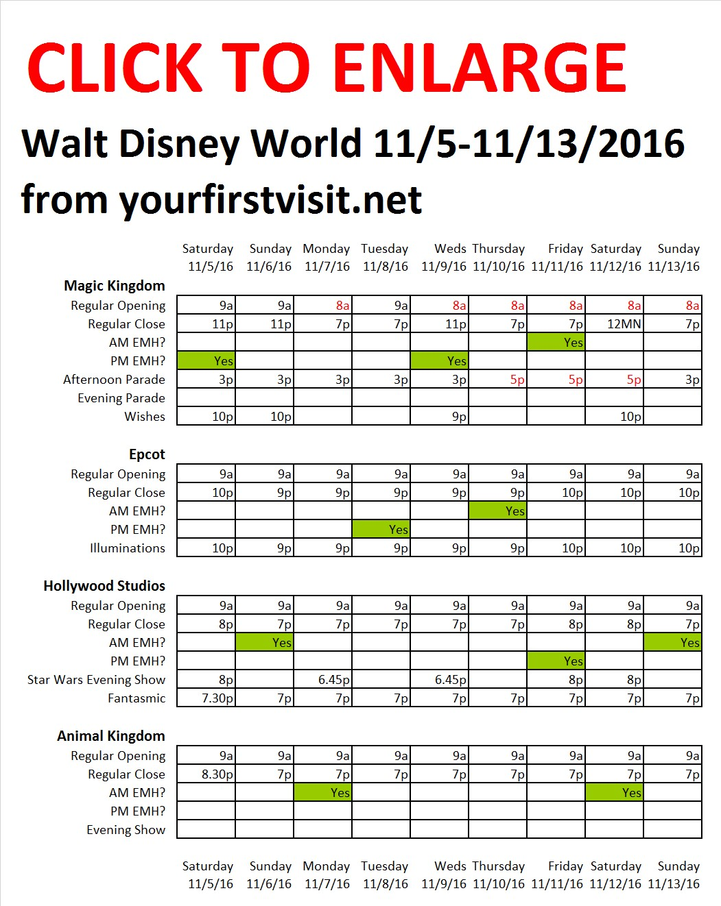 disney-world-11-5-to-11-13-2016-from-yourfirstvisit-net