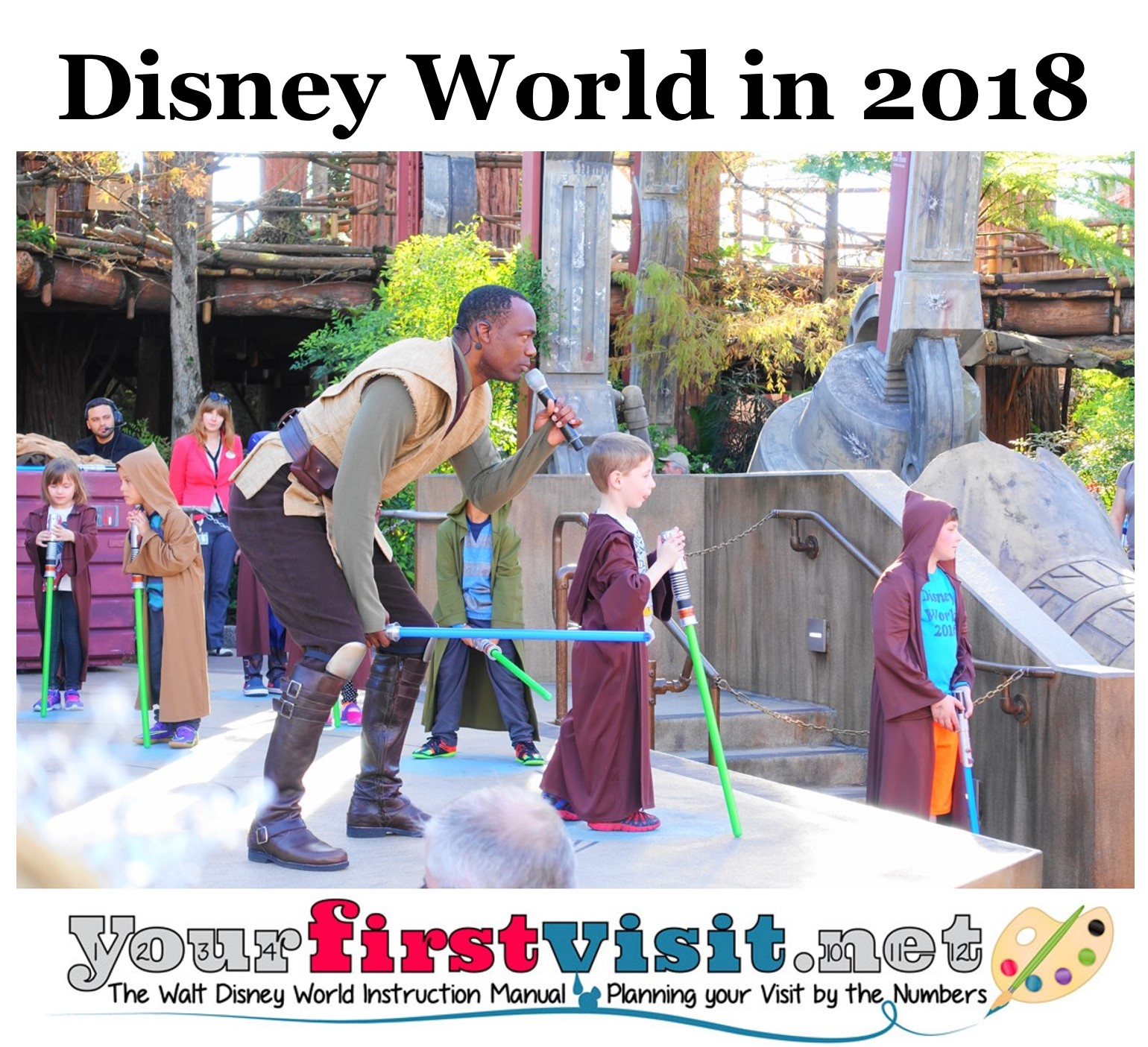 disney-world-in-2018-from-yourfirstvisit-net
