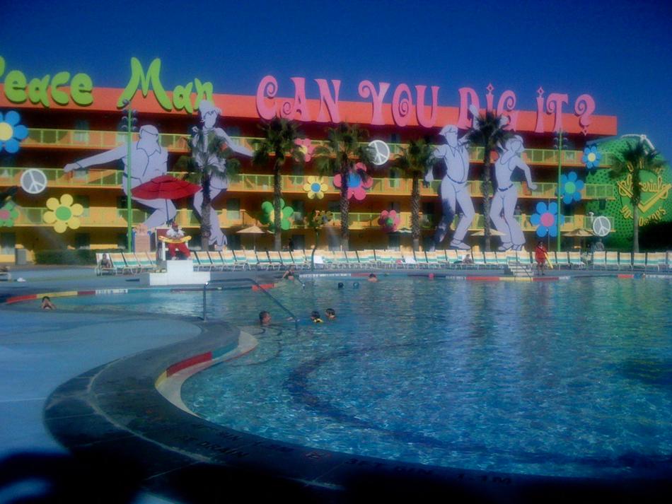 Walt Disney World Resort Distinctions Values Yourfirstvisit Net