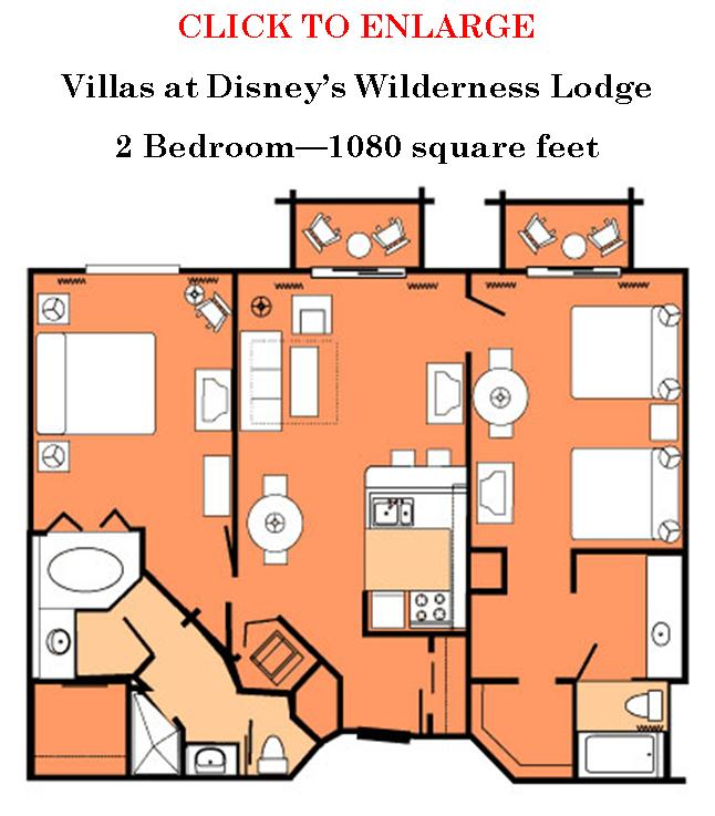 New Details Emerge On Art Of Animation Hotel 2012 Page 8 Wdwmagic Unofficial Walt Disney World Discussion Forums