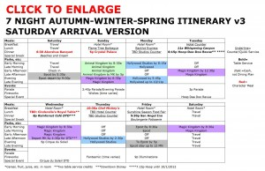 7-Night-Autumn-Winter-Spring-Itinerary-Saturday-Arrival-v31-hsp