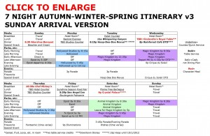 7-Night-Autumn-Winter-Spring-Itinerary-Sunday-Arrival-v3-hsp
