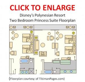 2 bedroom hotels at disney world. two bedroom suites at walt disney world 2 bedroom hotels at disney world yourfirstvisit.net