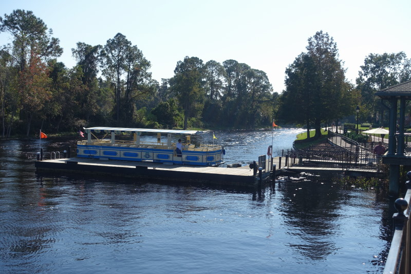 boat-service-disneys-port-orleans-french-quarter-resort-from-yourfirstvisit-net