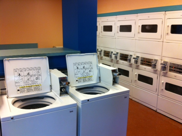 Laundry, Valet Service, and Bag Fees at Walt Disney World