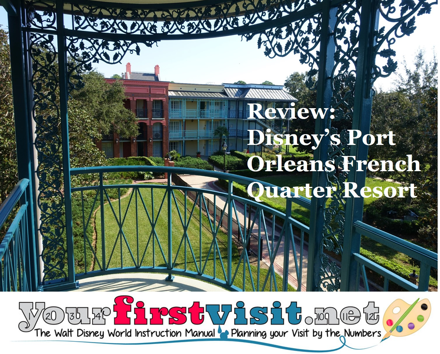 disneys-port-orleans-french-quarter-resort-from-yourfirstvisit-net