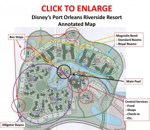 Annotated-Map-of-Disneys-Port-Orleans-Riverside-Resort
