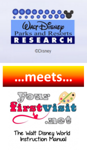 MyMagic+ and FastPass+ Survey from yourfirstvisit.net