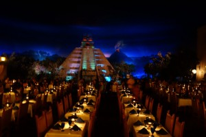 San Angel Inn at Epcot from yourfirstvisit.net