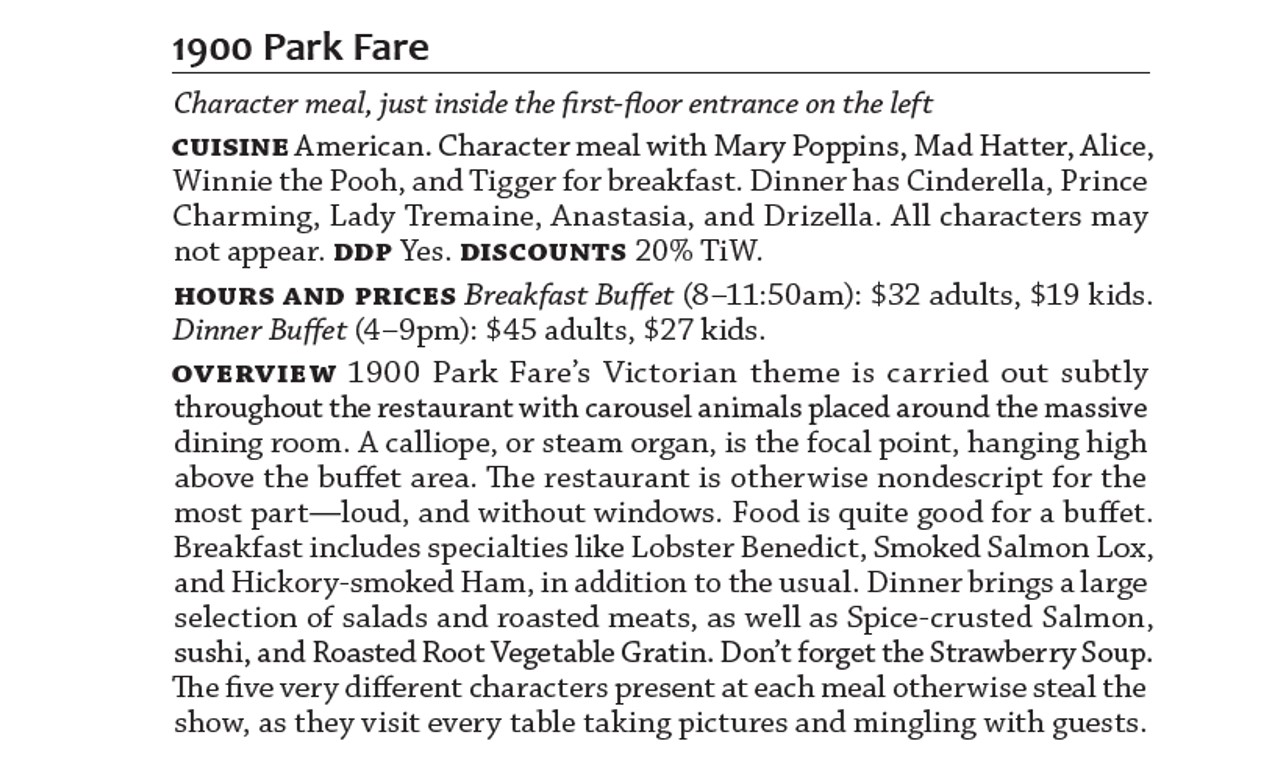 1900-park-fare-review-from-the-easy-guide