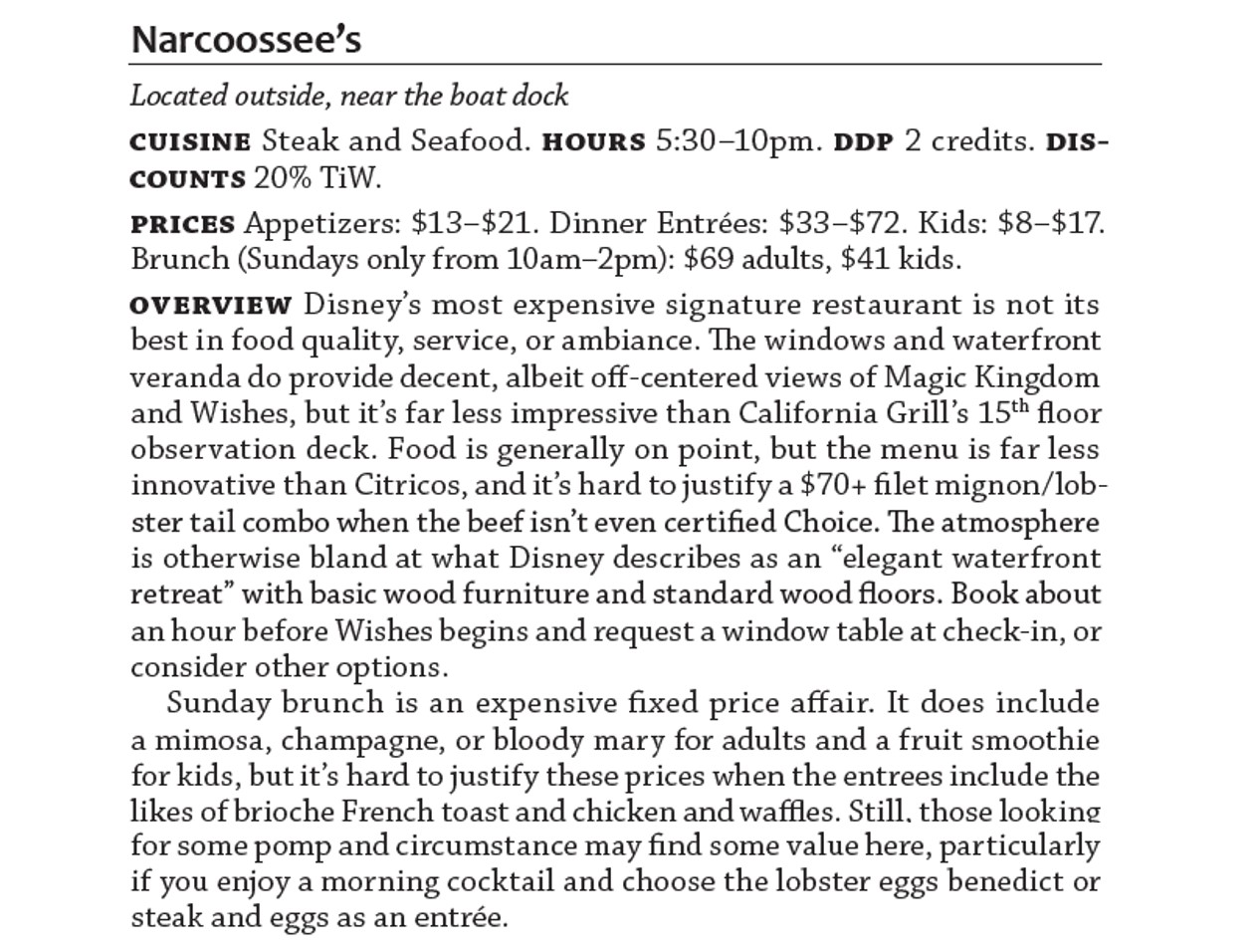 narcoossees-review-from-the-easy-guide