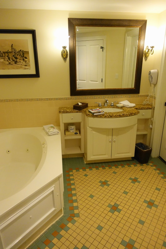 bath-villa-disneys-saratoga-springs-resort-from-yourfirstvisit-net