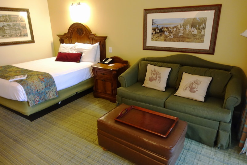 bed-side-from-back-saratoga-springs-studio-from-yourfirstvisit-net