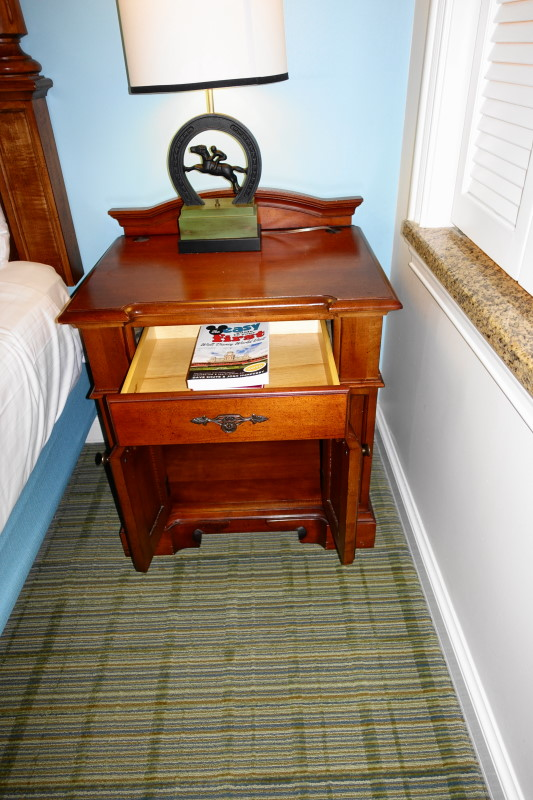 bedside-table-master-bedroom-villa-disneys-saratoga-springs-resort-from-yourfirstvisit-net