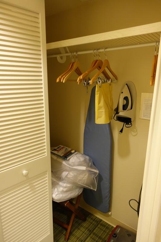 closet-sink-side-saratoga-springs-studio-from-yourfirstvisit-net