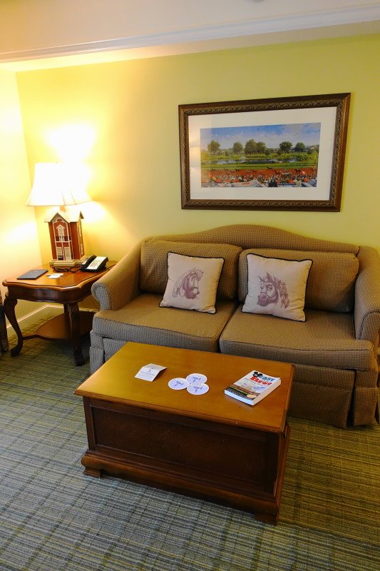 couch-living-dining-space-villa-disneys-saratoga-springs-resort-from-yourfirstvisit-net