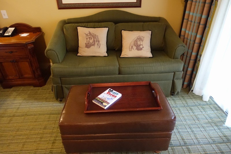 couch-saratoga-springs-studio-from-yourfirstvisit-net
