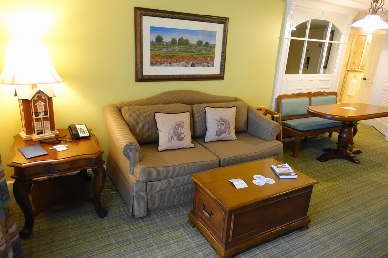 couch-side-from-back-living-dining-space-villa-disneys-saratoga-springs-resort-from-yourfirstvisit-net