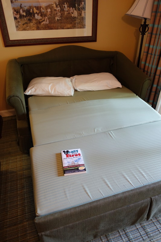 fold-out-bed-saratoga-springs-studio-from-yourfirstvisit-net