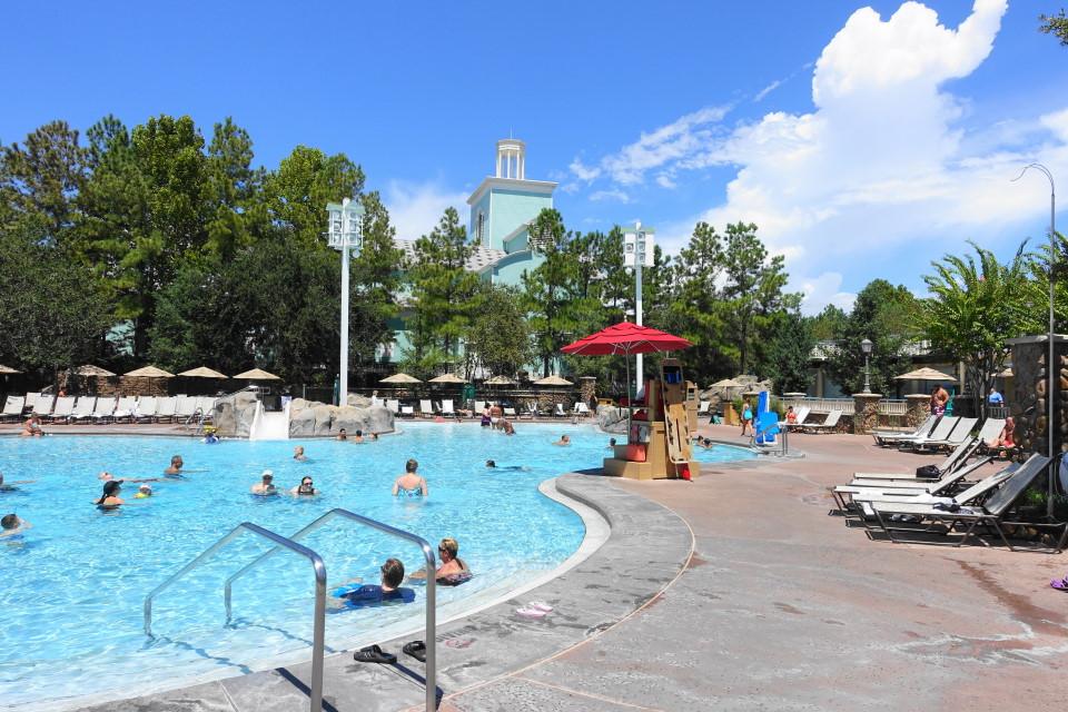 high-rock-springs-pool-disneys-saratoga-springs-resort-from-yourfirstvisit-net-3