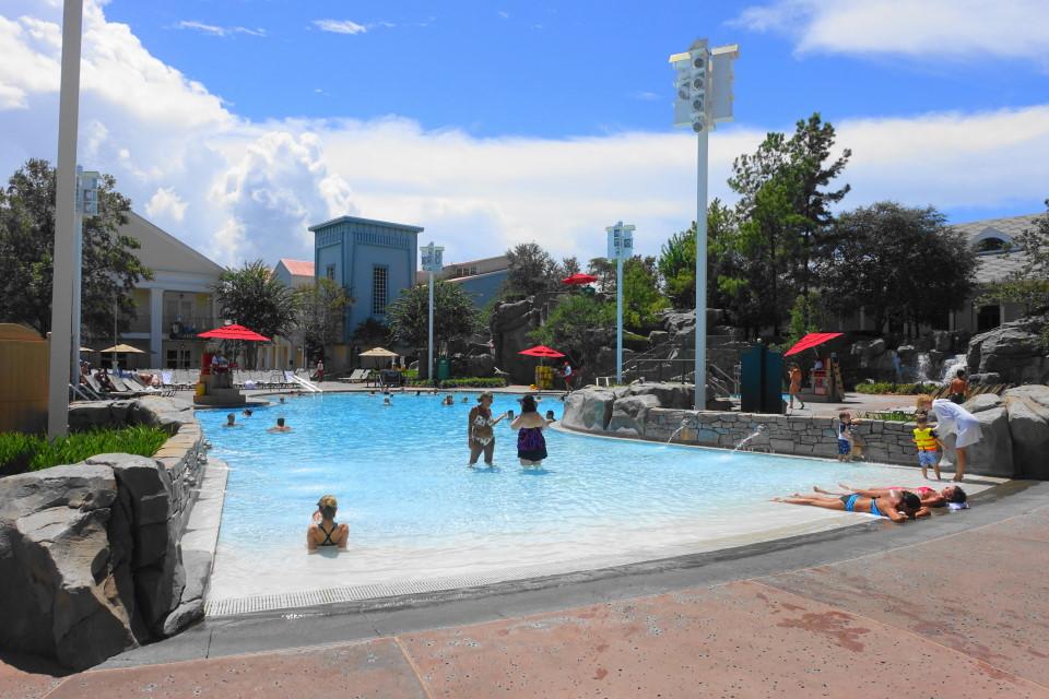 high-rock-springs-pool-disneys-saratoga-springs-resort-from-yourfirstvisit-net