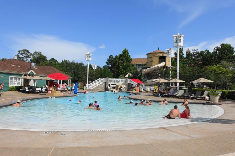 paddock-pool-disneys-saratoga-springs-resort-from-yourfirstvisit-net