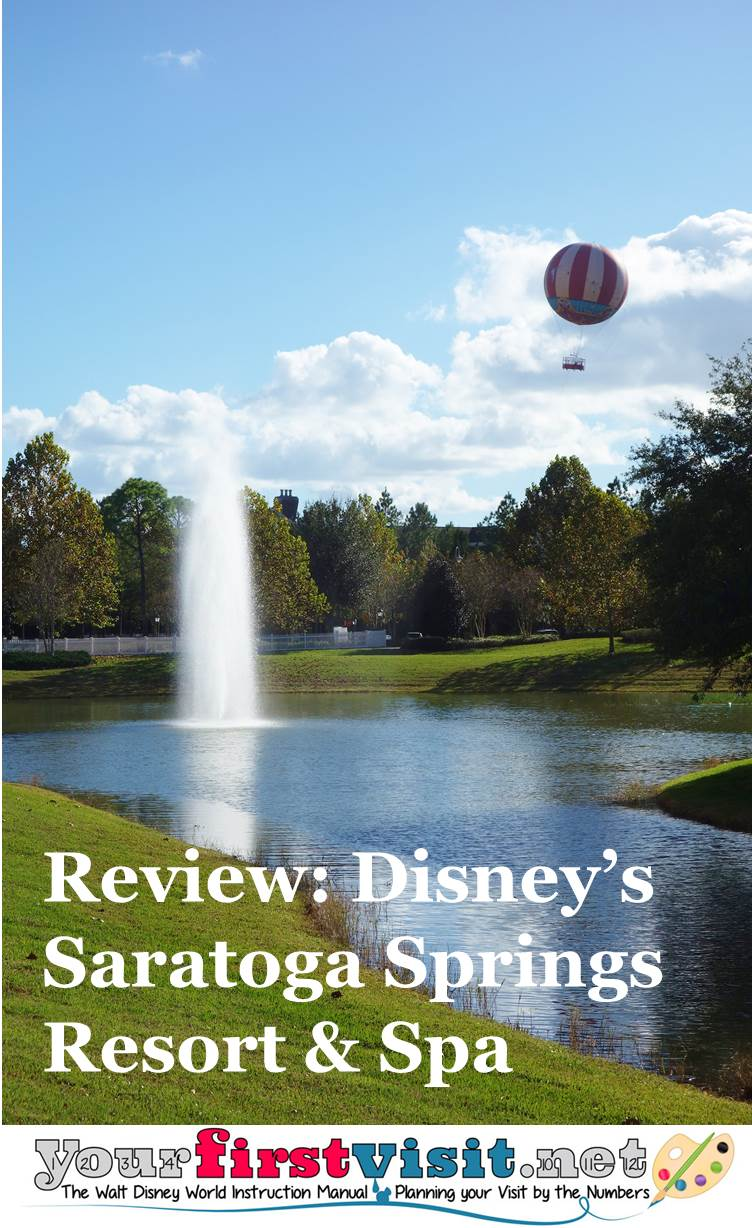 review-disneys-saratoga-springs-resort-spa-from-yourfirstvisit-net