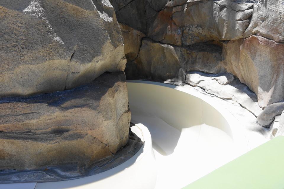 slide-high-rock-springs-pool-disneys-saratoga-springs-resort-from-yourfirstvisit-net