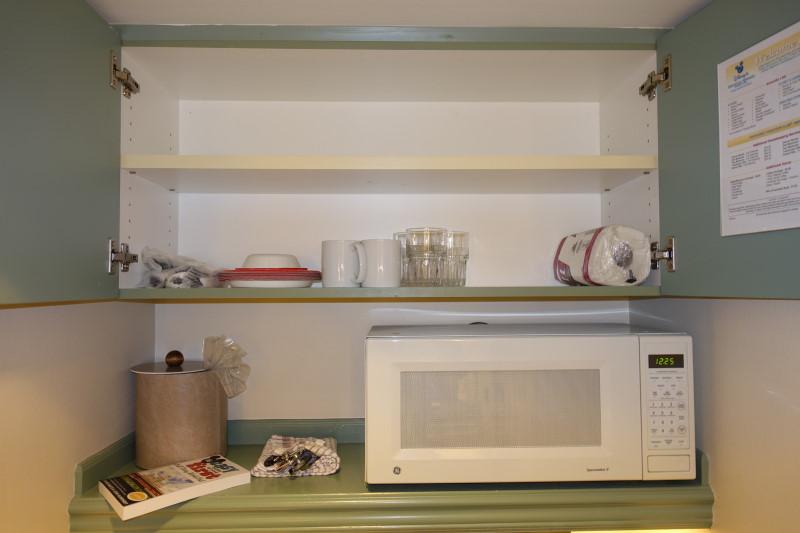 supplies-kitchenette-saratoga-springs-studio-from-yourfirstvisit-net