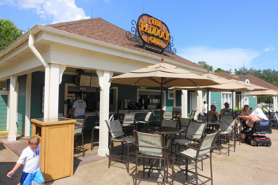 the-paddock-grill-disneys-saratoga-springs-resort-from-yourfirstvisit-net