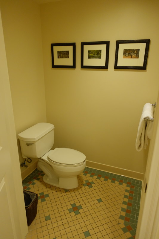 toilet-villa-disneys-saratoga-springs-resort-from-yourfirstvisit-net