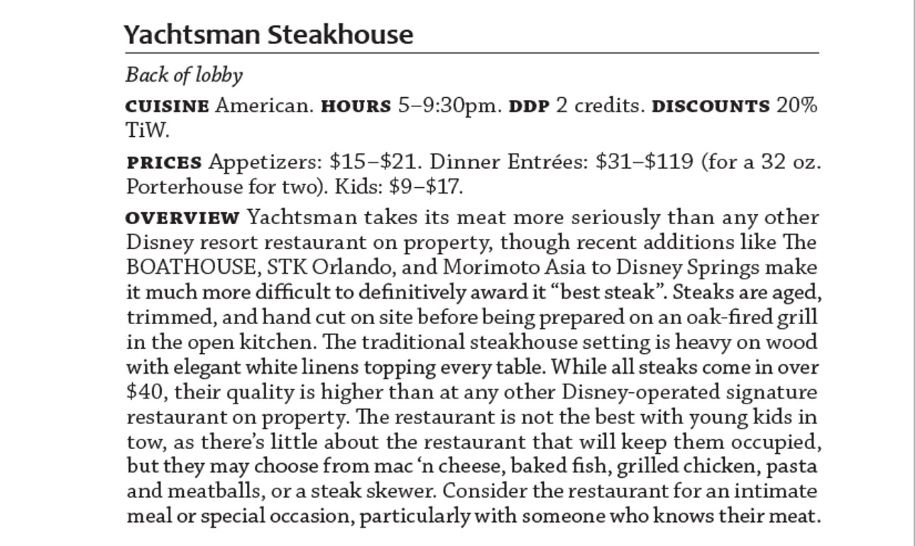 yachtsman-steakhouse-review-from-the-easy-guide
