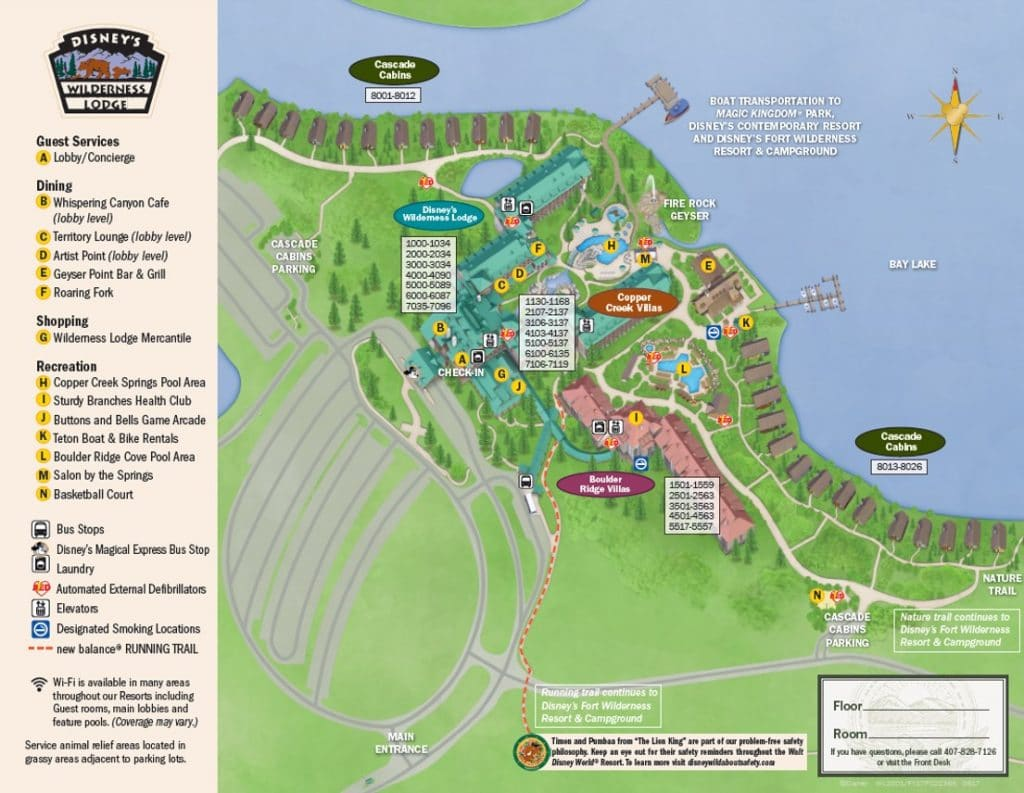 disney fort wilderness map with Review Copper Creek Villas And Cabins At Disneys Wilderness Lodge on Wisconsin Dells Map furthermore Disneys Fort Wilderness Resort Refurbished Cabin Review in addition 5021170353 likewise Searching for the perfect family tent furthermore Twin Rivers Trailer Court Park.